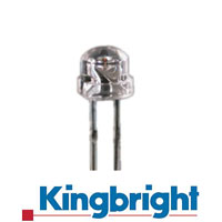 KINGBRIGHT TAILLE BASSE
