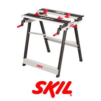 OUTILLAGE SKIL