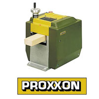 OUTILLAGE PROXXON