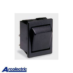 ARCOLECTRIC C1550 INTER BIP ON/OFF 20A