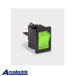 ARCOLECTRIC H8553 INTER BIP ON/OFF 15A