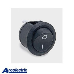 ARCOLECTRIC R13244  INTER ROND BIPOL 8A