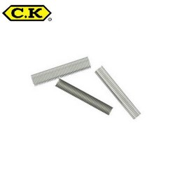CK 495021 AGRAFES 10mm POUR OUCK6225