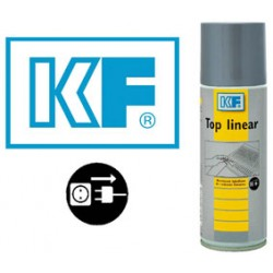 KF1017 CONTACT TOP LINEAR 200 ml