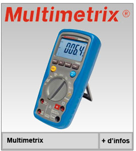 Multimetrix
